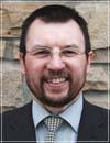 Peter Meney